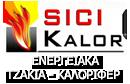 Sici Kalor